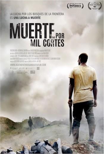 Muerte-por-mil-cortes-poster