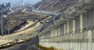 El presidente de México vuelve a equivocarse con Trump y el muro
