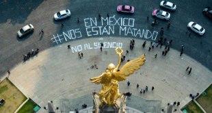 Peña Nieto promete, una vez más, lo que no cumplirá