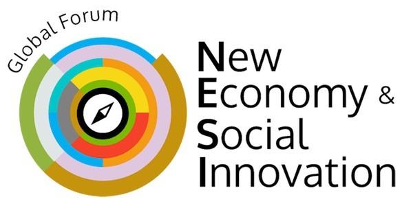 New-Economy-Social-Innovatios-NESI-logo