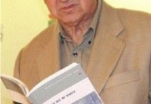 Nicolás del Hierro