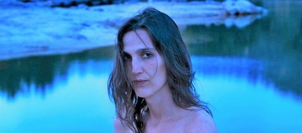 Nieves Rodríguez Rodríguez