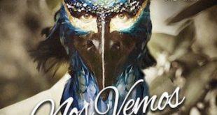 «Nos vemos allá arriba», poesía y humor en la adaptación de un libro espléndido