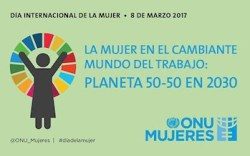 ONU-Mujeres-2017-8MAR