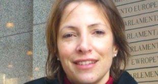 Periodistas víctimas de violencia de género: un balance alarmante