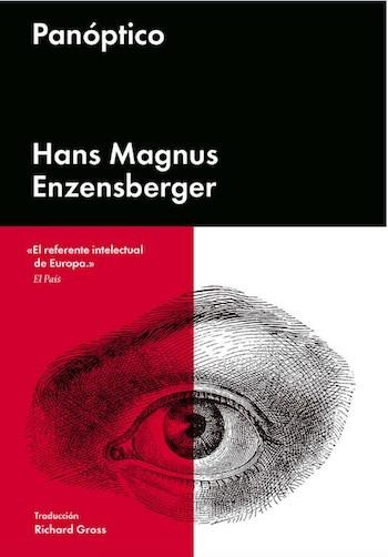 panoptico Enzensberger