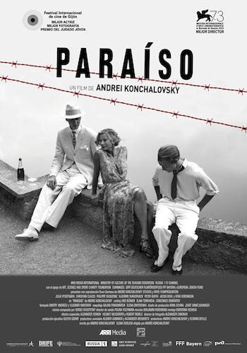 Paraiso-cartel