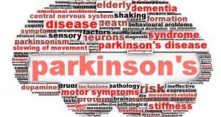 Día Mundial del Parkinson: Algo más aparte del temblor