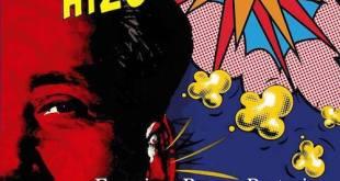 Pop Art en Orense: algunos mitos de una revolución histórica