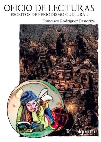 Pastoriza-oficio-de-lecturas-portada