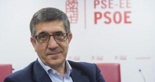 Qvo vadis, PSOE