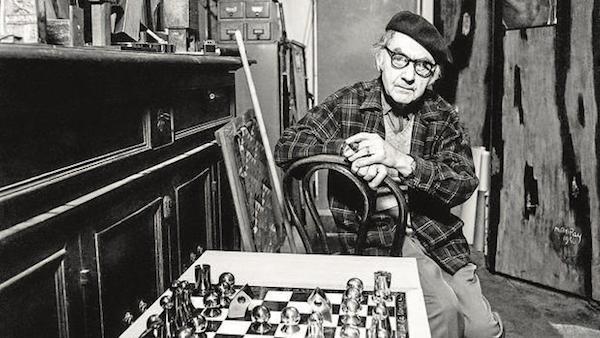 pestana-klDC-ajedrez