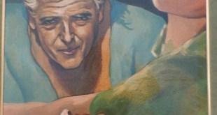 Francis Picabia: audacia, irreverencia y talento en el MOMA