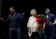Pilar-Bardem-homenaje-corazon-oro