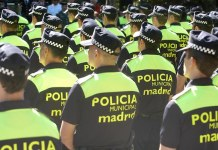 policia-municipal-madrid
