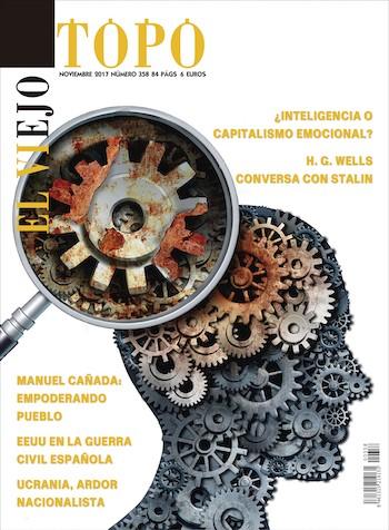 portada-358-El-Viejo-Topo