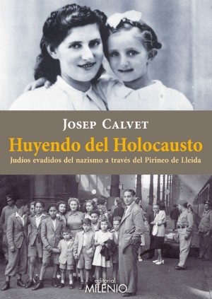 portada-Huyendo-del-Holocausto