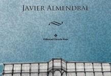 Portada de El caso Lis, de Javier Almendral