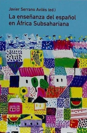 portada-español-africa-subsahariana