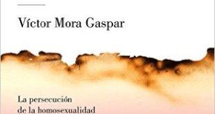 Al margen de la naturaleza, de la que es autor Víctor Mora Gaspar
