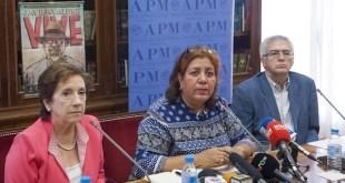 Periodismo en México: frágil y vulnerable por la impunidad