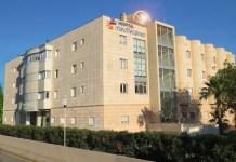 El Hospital Mediterráneo de Almería, Premio Andalucía Excelente 2015 a la Atención Hospitalaria