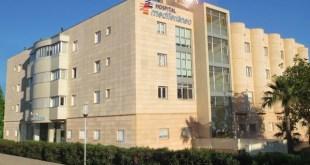 Andalucía garantizará asistencia sanitaria universal y solidaria