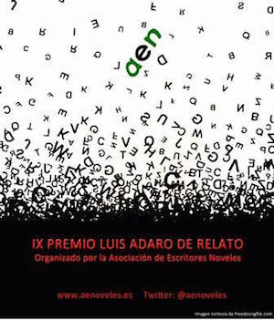 premio-luis-adaro-relato-IX