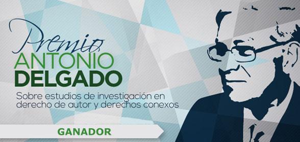 premio_antonio_delgado-derechos-autor