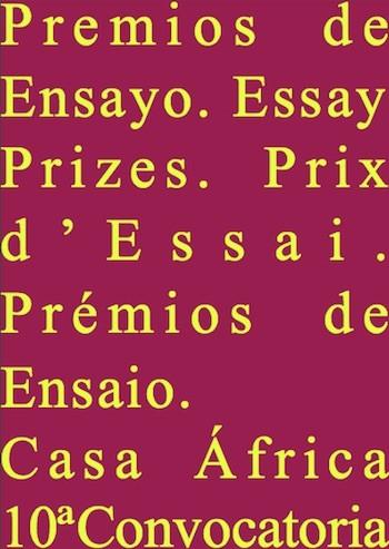 premios casa africa 10
