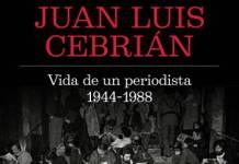 Primera-pagina-JLCebrian-portada