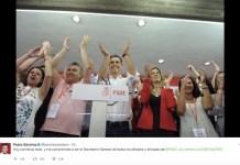 PSOE-Pedro-Sanchez-mensaje-victoria