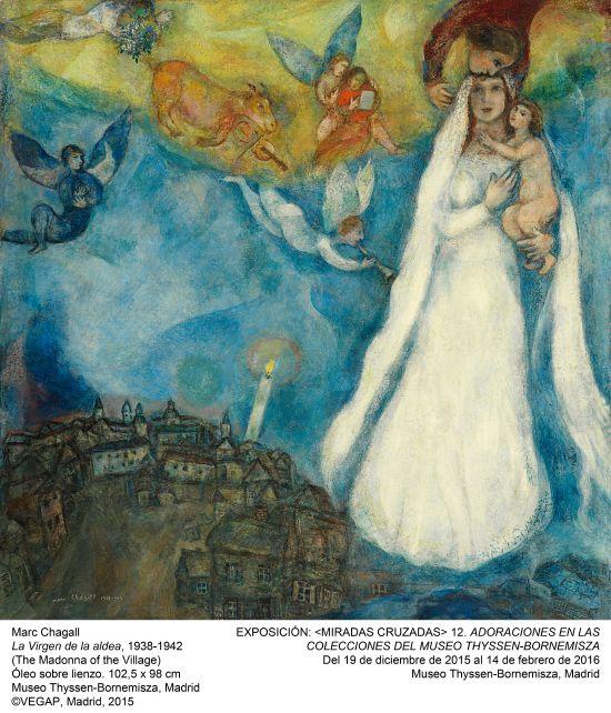 resized_XX Chagall_Virgen_aldea_GRND
