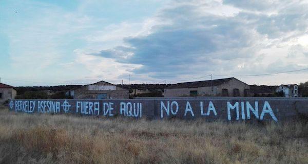 Retortillo-uranio-Campo-Charro-protestas
