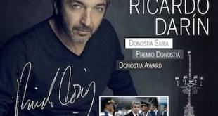 Ricardo-Darin-Donostia-2017