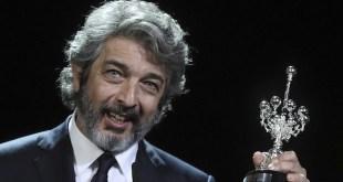 Ricardo-Darin-premio-Cinemaldia