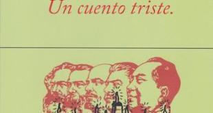 Jesús Munárriz: la vieja guardia querida