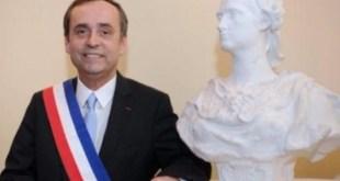 Robert Ménard condenado por incitación al odio