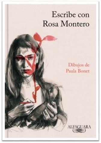 Rosa-Montero-portada-escribir