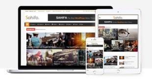 Periodismo: ganar credibilidad en la red