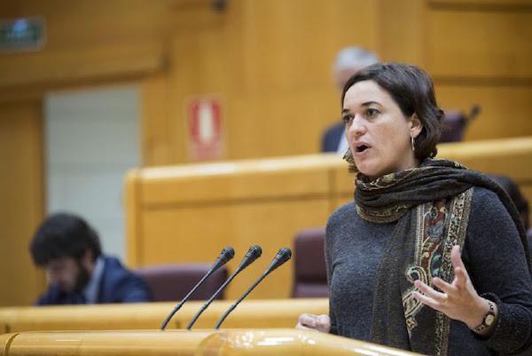 Emigrantes españoles: al gobierno no le interesa que voten