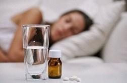Lexatín, Orfidal, Valium … adicciones