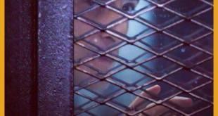 Shawkan: nueva vista judicial para el fotoperiodista egipcio