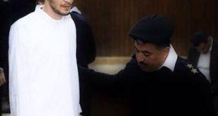Shawkan: posible libertad condicional por condiciones de salud