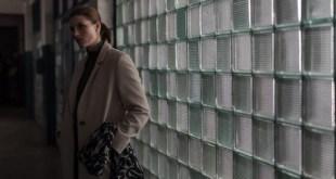 Cannes 2017: Pronósticos al final de la 70 edición