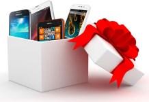 smartphones-navidad-2013