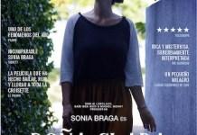 Sonia-Braga-Clara-poster