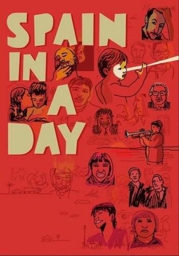 spain_in_a_day-cartel