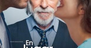 Sr-Stein-cartel