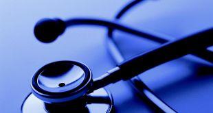 España: Sanidad abre un buscador explicativo de enfermedades
